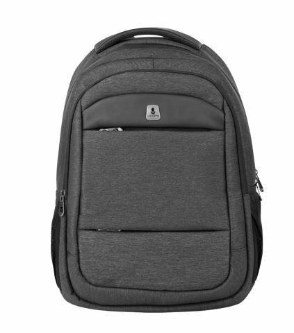 Volkano Woodrow Series Backpack