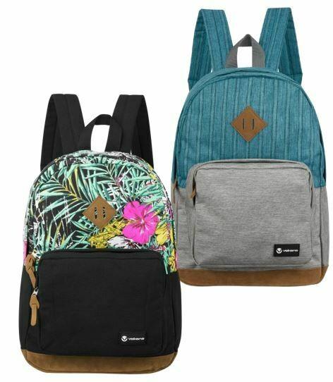 Volkano Hawk Series Backpack
