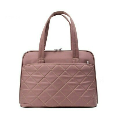 "Kingsons 15.4"" shoulder laptop bag - Ladies in fashion (Barcode: 6941580908420)"