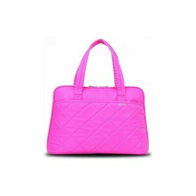 "Kingsons 15.4"" shoulder laptop bag - Ladies in fashion (Barcode: 6941580908437)"