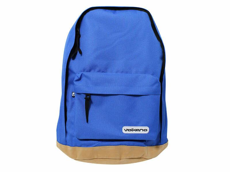 Volkano Scholar Backpack