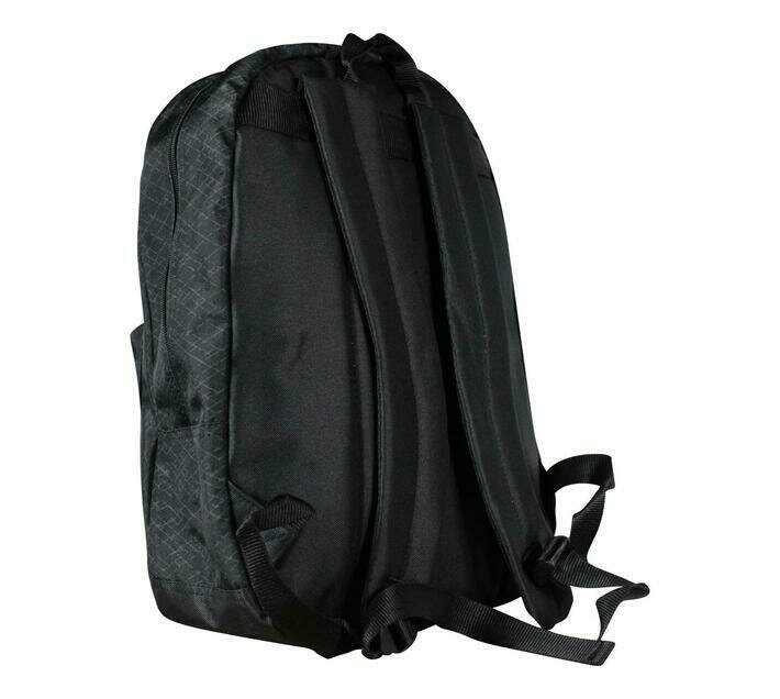 Volkano Diva Series Backpacks Geometrics