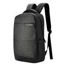 Volkano Relish 15.6� Laptop Backpack