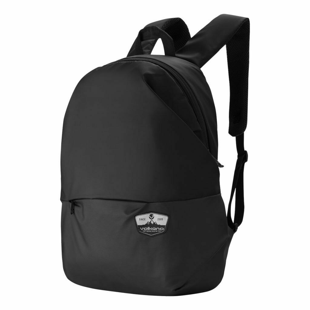 Volkano Raptor 15.6� Laptop Backpack