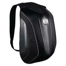VX Gaming Wizard 17� Laptop Backpack