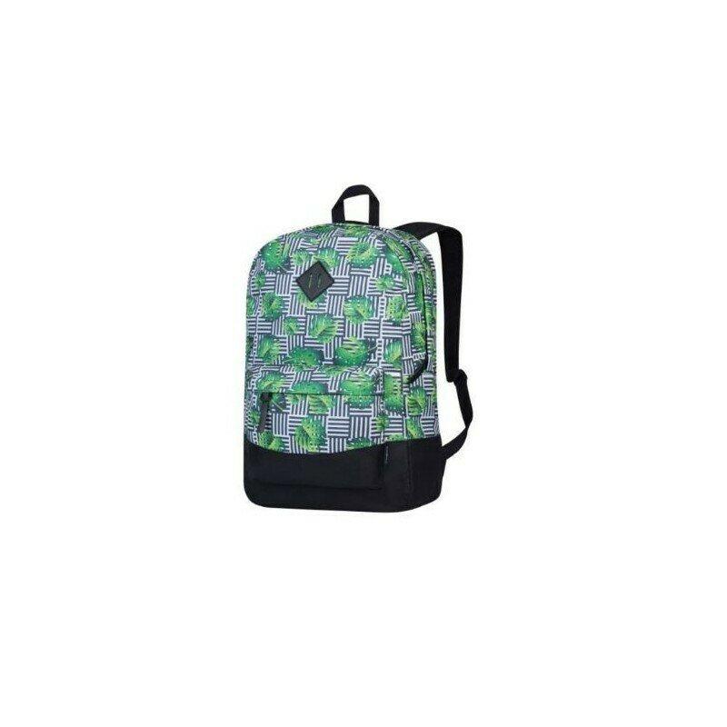 Supanova  Daily Grind Delish Backpack Green