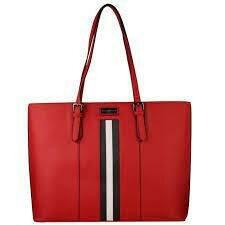 SupaNova Janey 15.6� Laptop Handbag