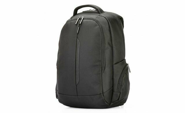 "Kingsons Casual Series 15.6"" Backpack"