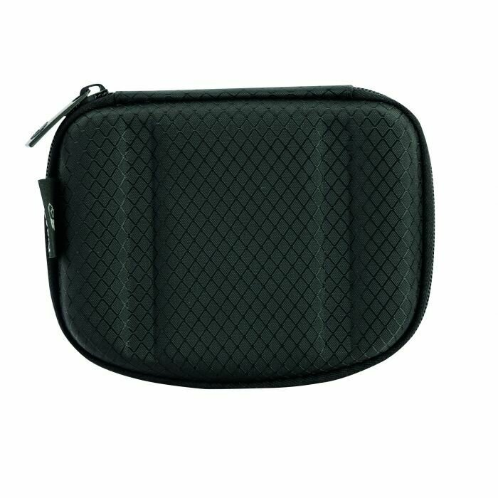 Kingsons Defence Series Hard Drive case