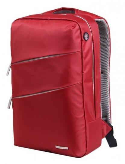 """Kingsons 15.6"""" laptop backpack - Evolution"""