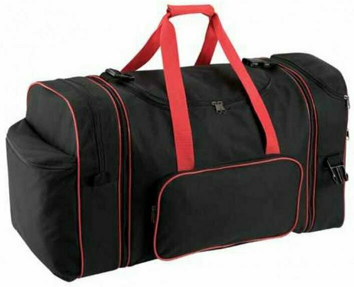 Bag Travel 4 in 1 64x34x30