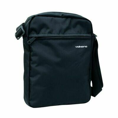 "Volkano Sloe Series Tablet Bag 10.1"""