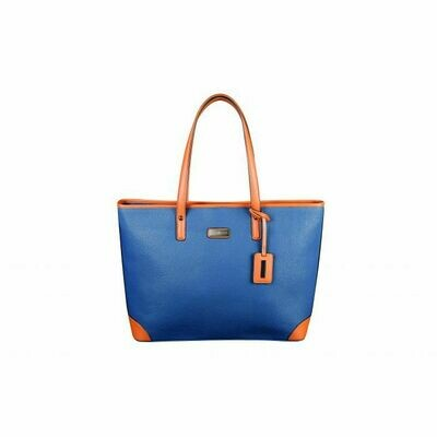 Supanova Pebble Ladies 15.6� Laptop handbag