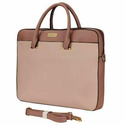SupaNova Katrina 14.1' Ladies Laptop Bag