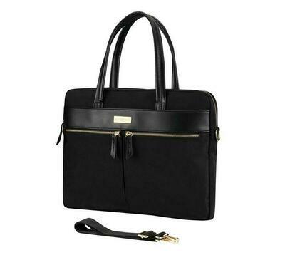 SupaNova Sienna  14.1' Ladies Laptop Bag
