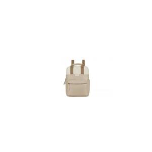 SupaNova Sasha 15.6� Laptop Bag