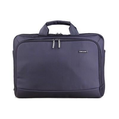 """Kingsons Prime series 15.6"""" shoulder bag"""