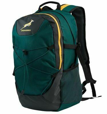 Springbok Flanker 28L Daypack