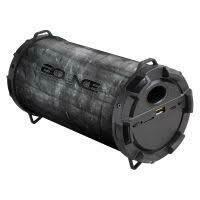 Bounce Tempo series speaker - black