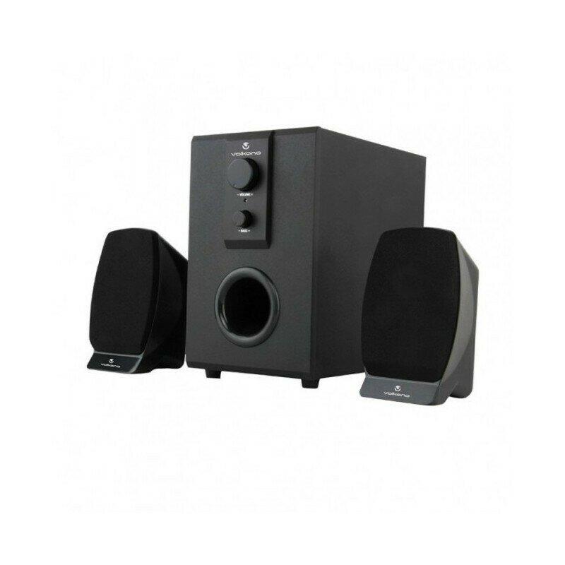 VolkanoX Viper Series Bluetooth Speaker