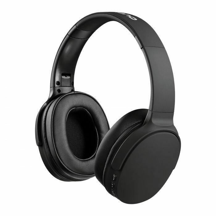 Volkano Phoenix Series Bluetooth Headphones