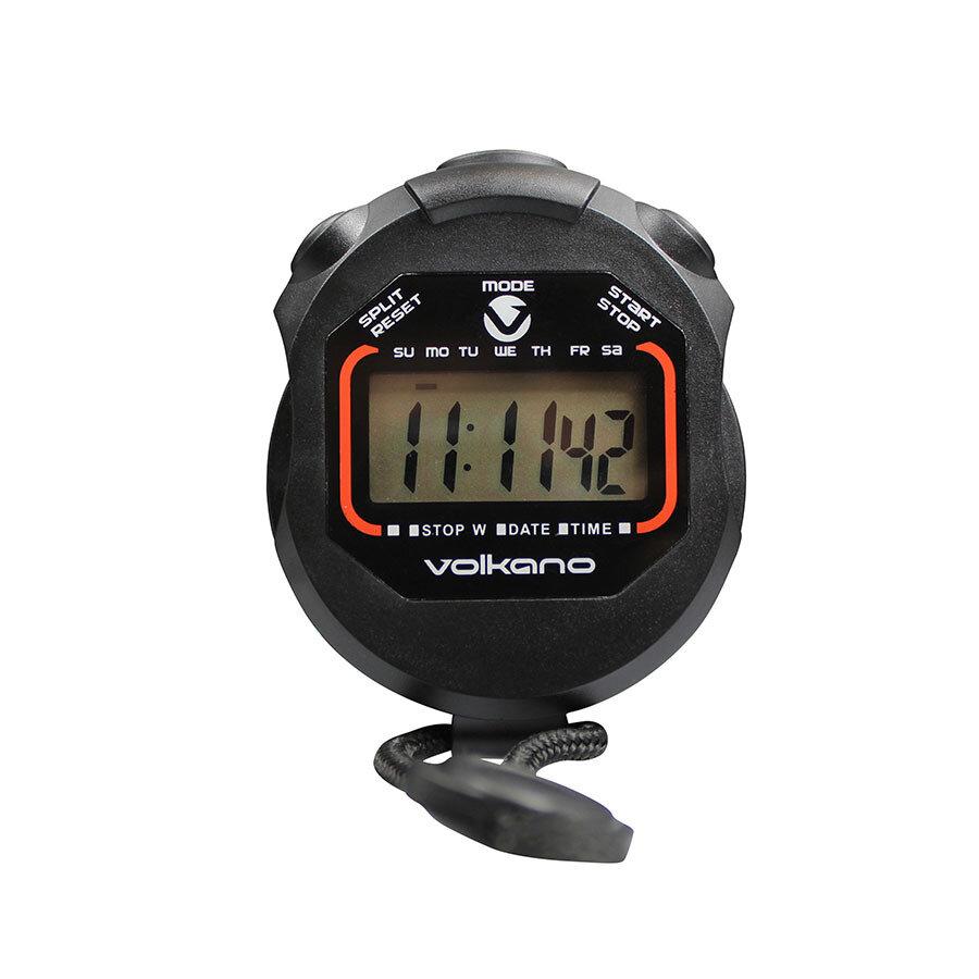 Volkano Timed Series stopwatch
