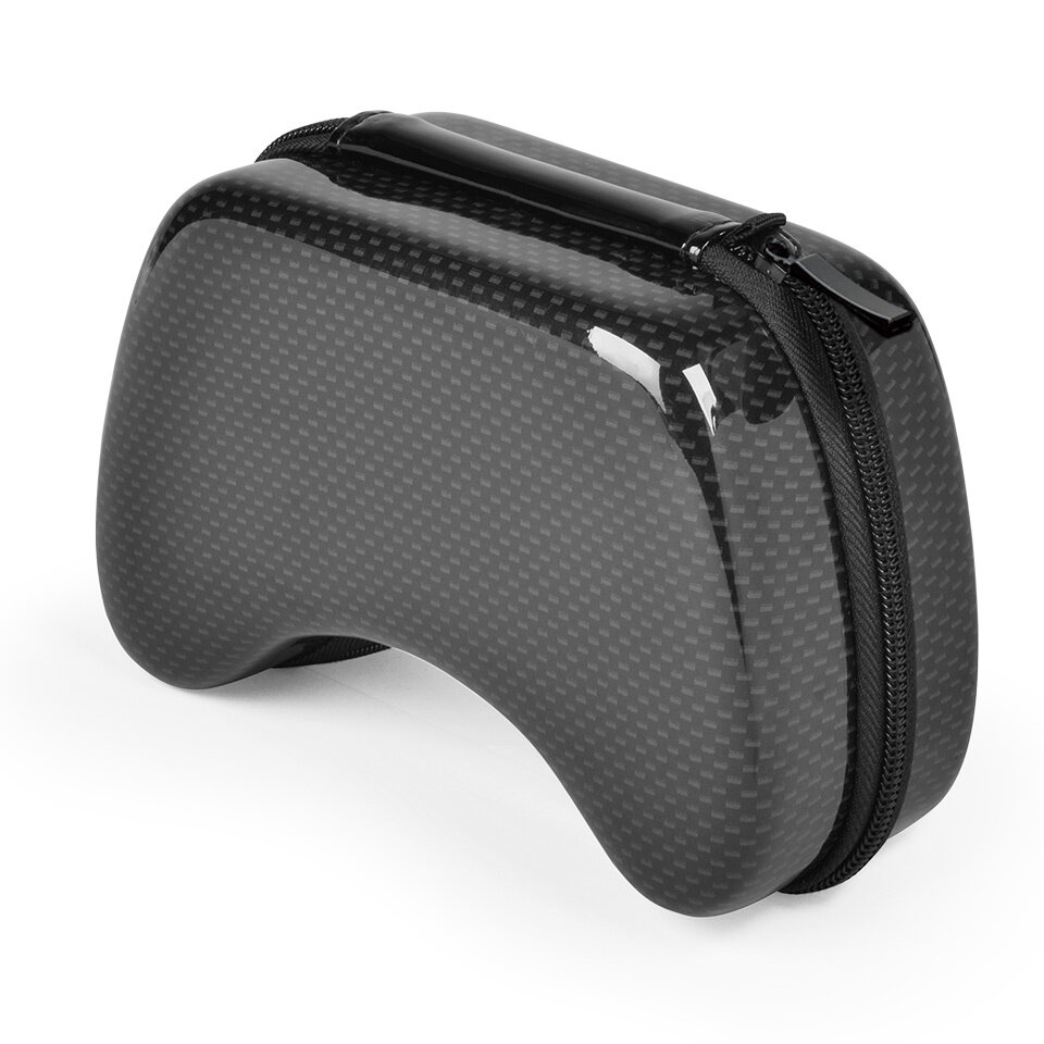 VX Gaming Warrior Series Armour Case (PS4)