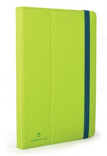 "Volkano Tablet 7"" cover Core Series"