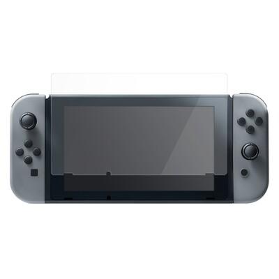 VX Gaming Defendor Series Glass Screen Protector (Nintedo Switch)