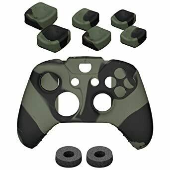 Nitho XB1 Gaming Kit