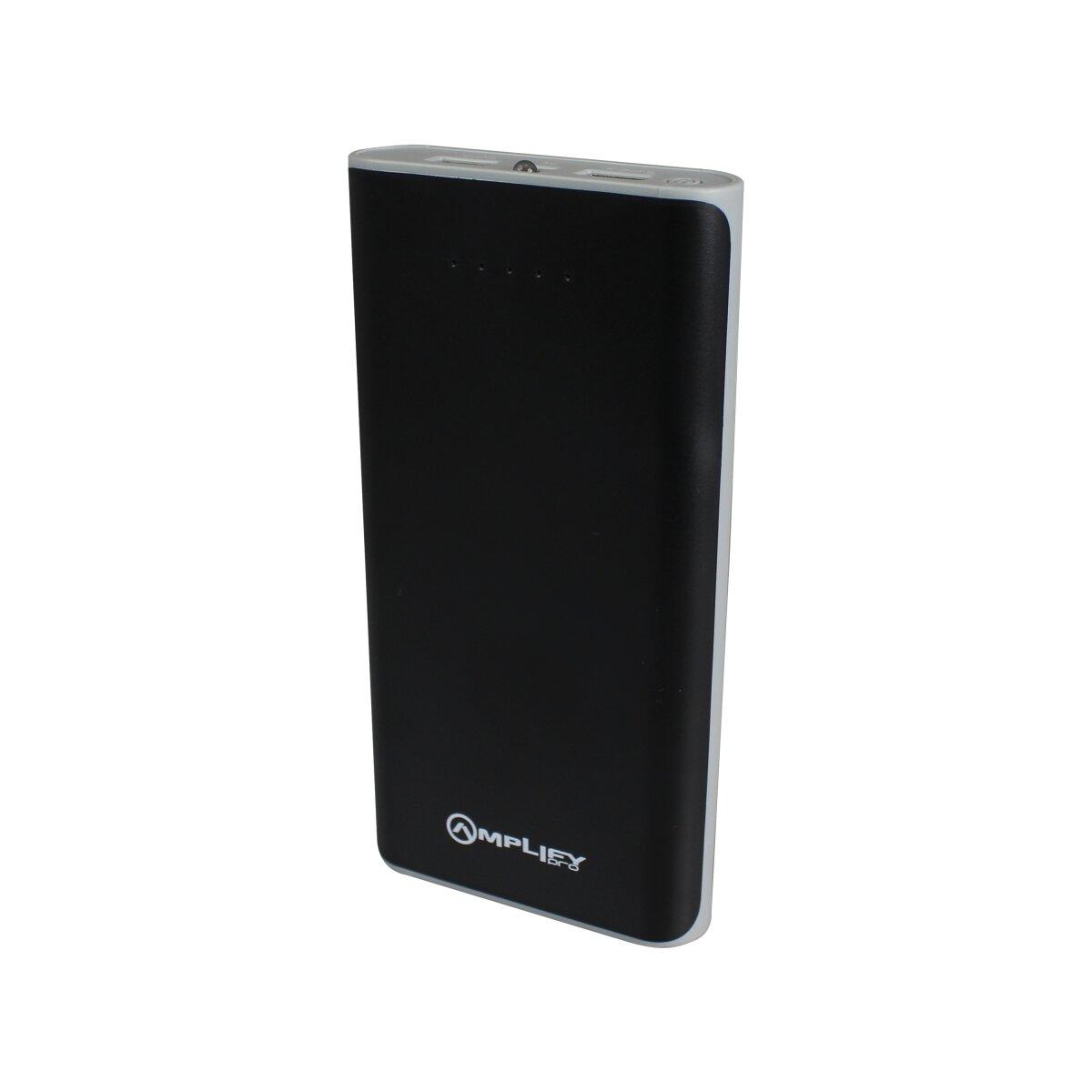 Amplify Powerbank Combo ( Spark 10 000mAh) & ( Verve Max)