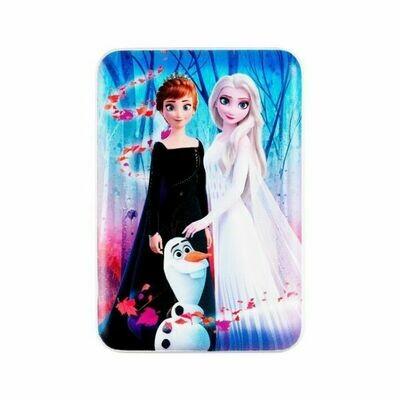 Disney 5000 mAh Powerbank - Frozen II