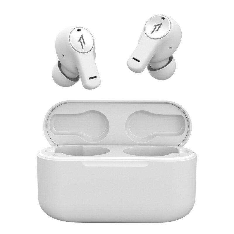 1MORE ECS3001T True Wireless In-Ear Headphones - White