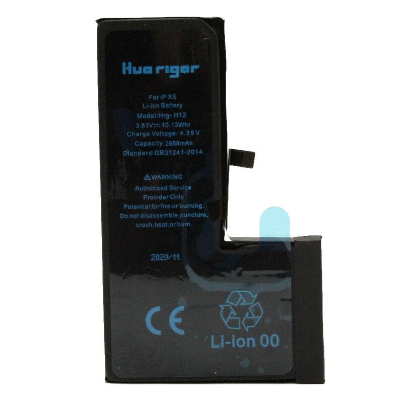 Huarigor Iphone XS Replacement Battery