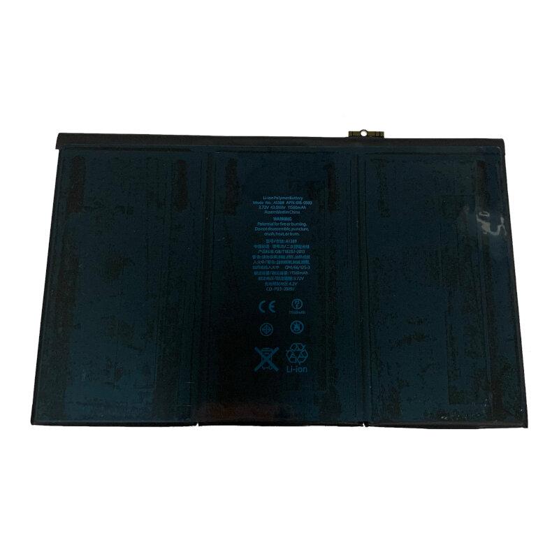 Huarigor 11500mAh Replacement Battery for iPad3/4