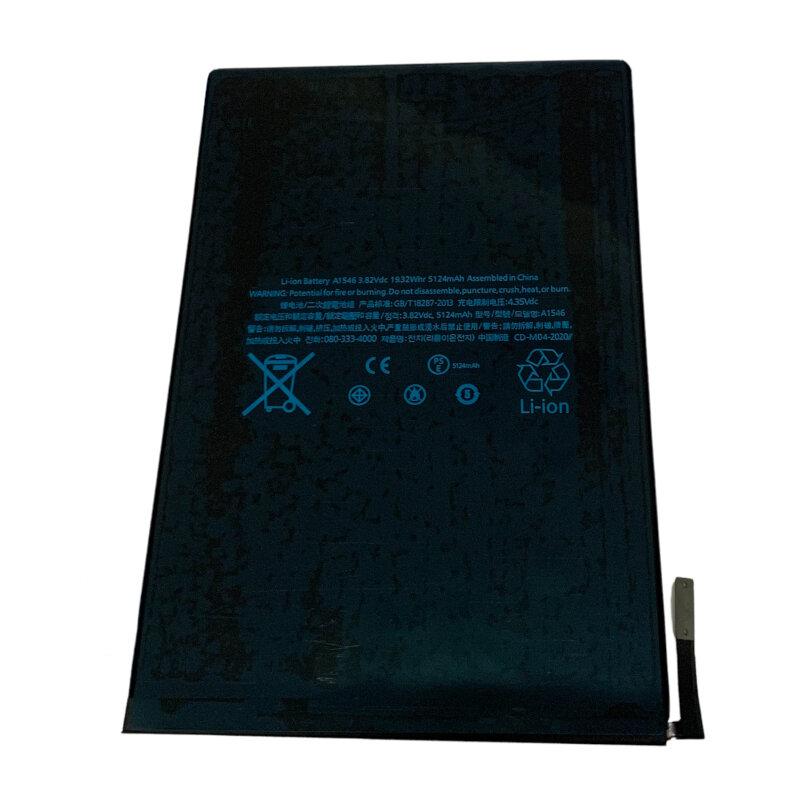 Huarigor 5124mAh Replacement Battery for iPad Mini4