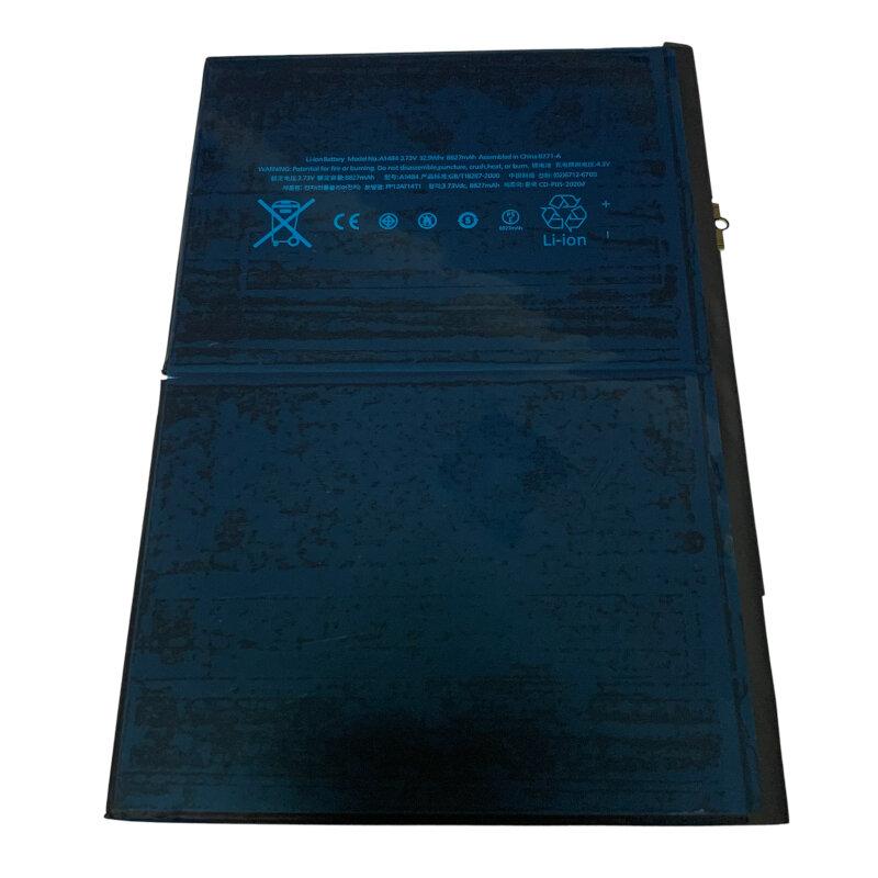Huarigor 8827mAh Replacement Battery for iPad 5/Air