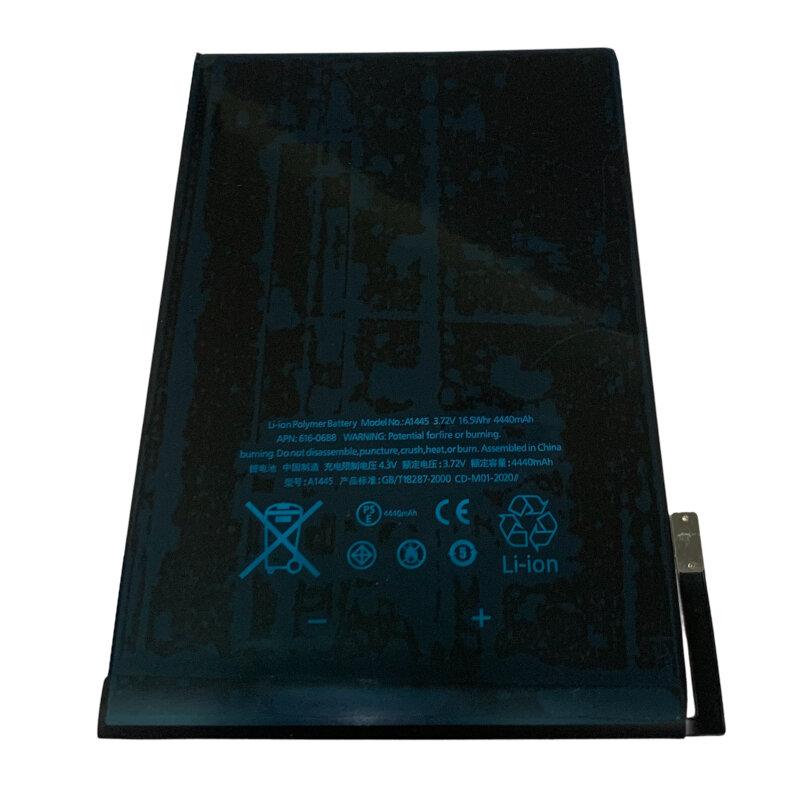 Huarigor 4440mAh Replacement Battery for iPad Mini1