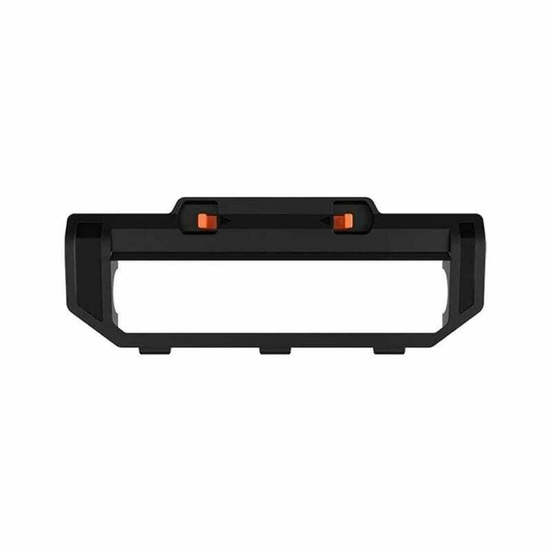 Xiaomi Mi Robot Vacuum Mop Pro Brush Cover - Black