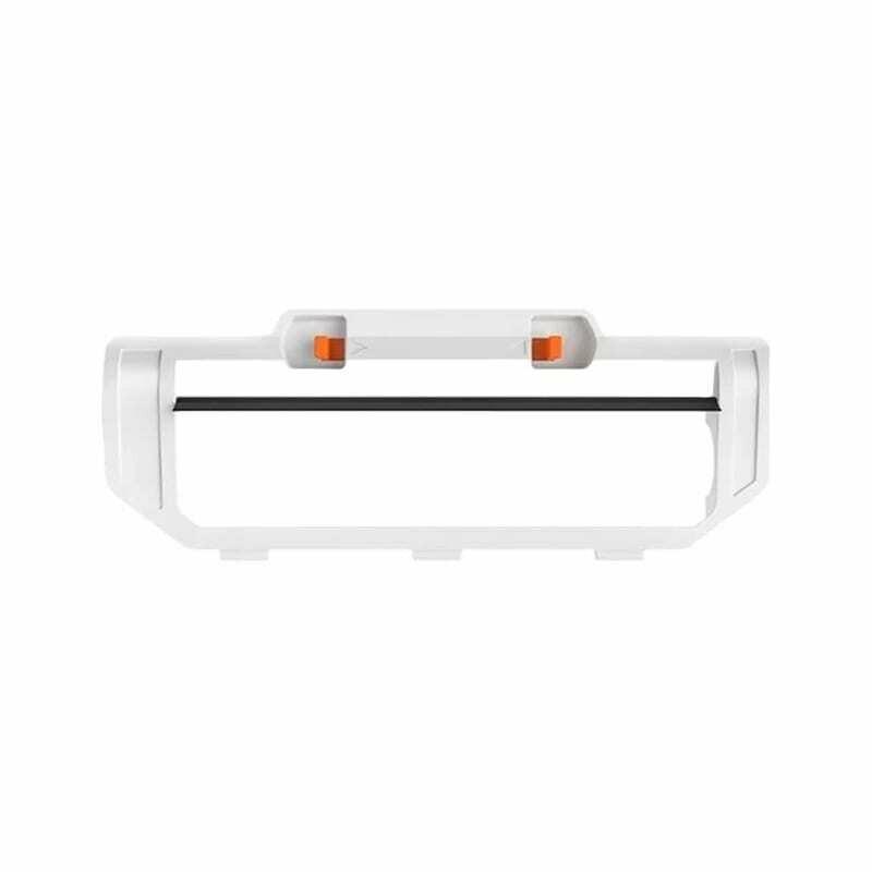 Xiaomi Mi Robot Vacuum Mop Pro Brush Cover - White