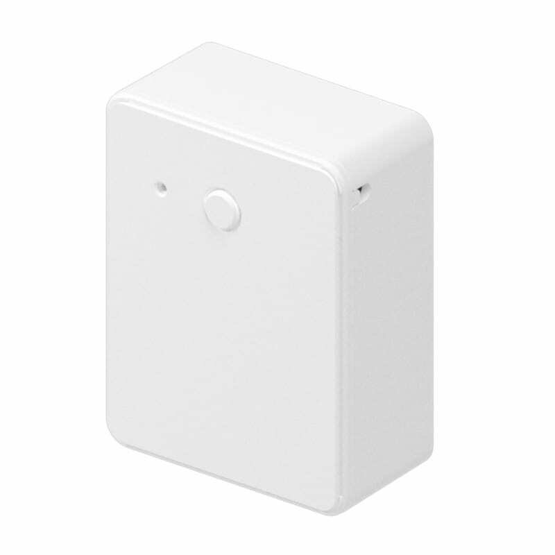 Lifesmart Cube Switch Module (2 Way)