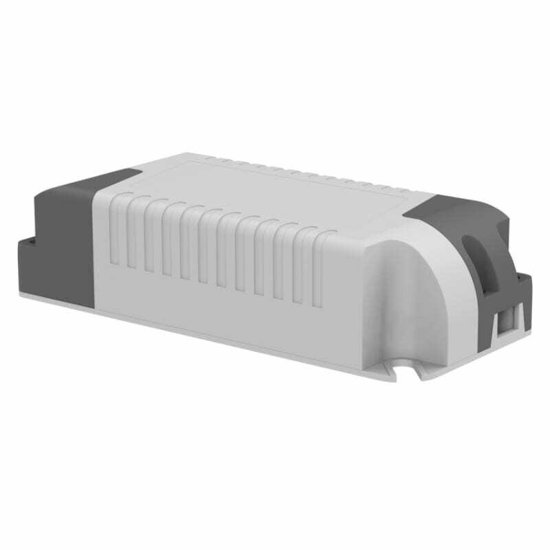 LIFESMART DIMMING CONTROLLER 0-10V