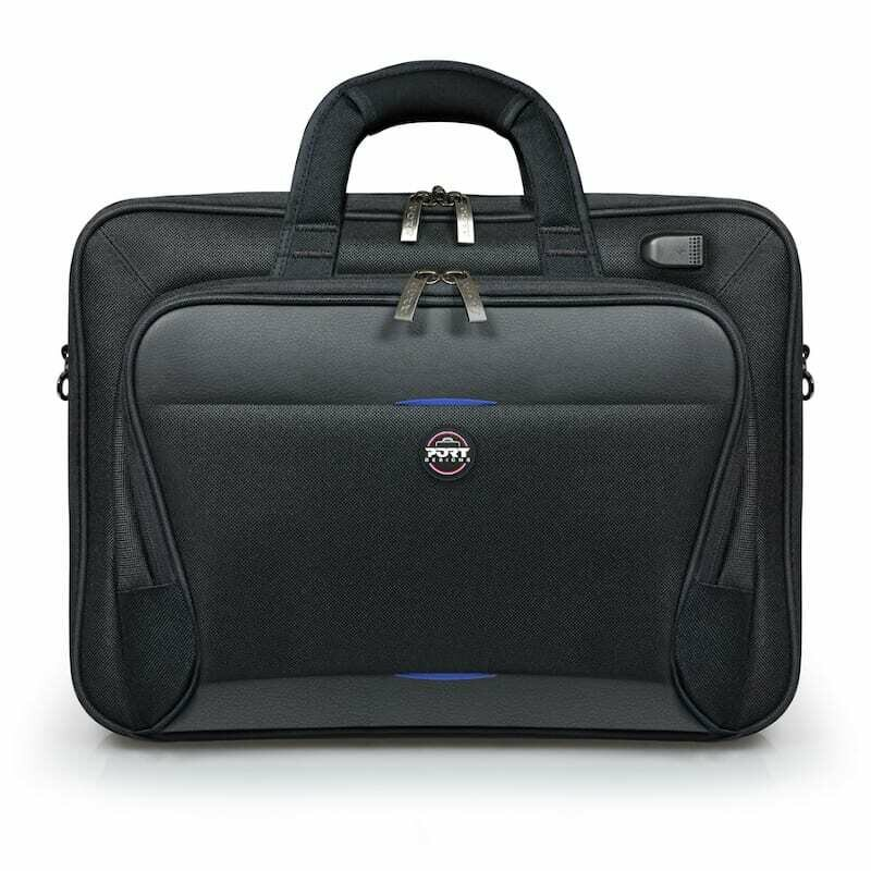 6,Tablet compartment,Large front pocket for accessories