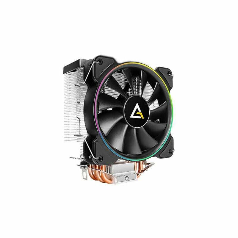 ANTEC A400 RGB 120mm CPU Fan