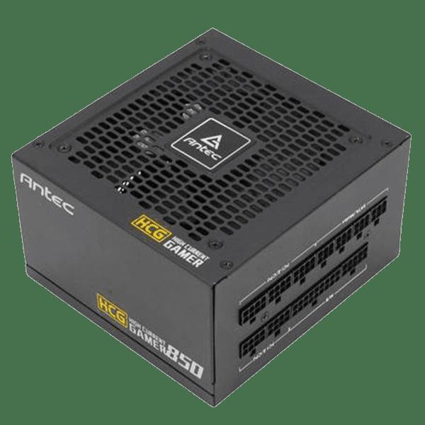 Antec High Current Gamer 850W Gold Modular PSU