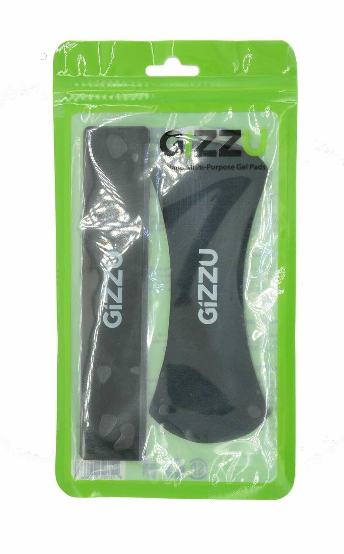 Gizzu Nano Multi-Purpose Gel Pads