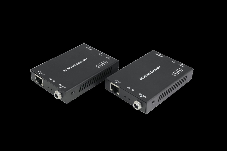 HDCVT HDMI 4K Extender