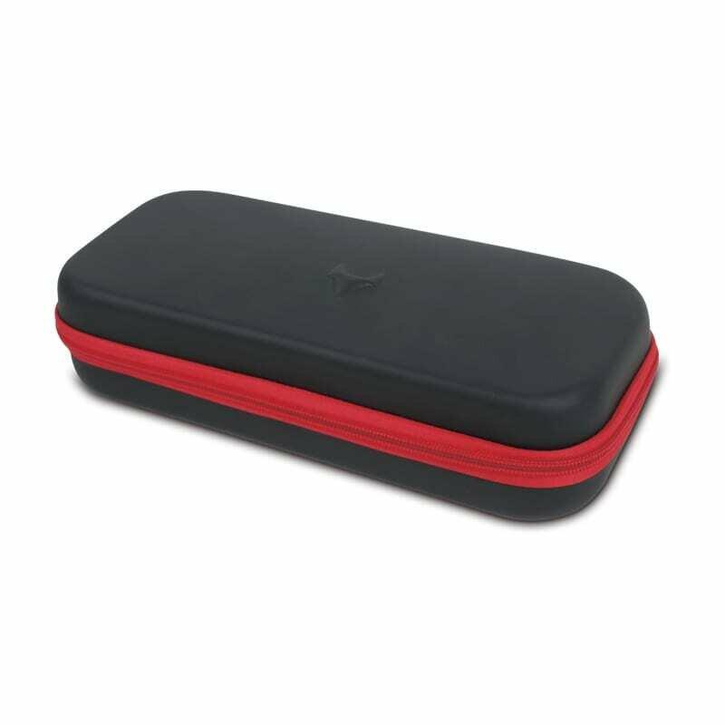SparkFox Premium Pro Console Carry Case - Switch