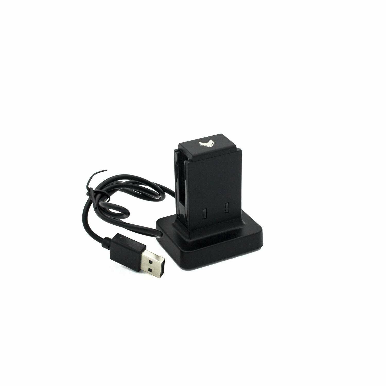 SparkFox Joy-Con Dual Charge Dock - Switch