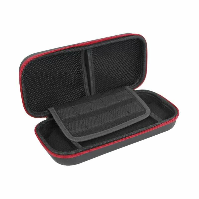 SparkFox Premium Console Carry Case - Switch